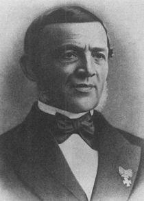 Часовой мастер Gustav Becker