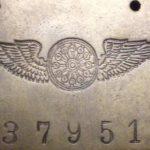 Крылатый логотип Kienzle