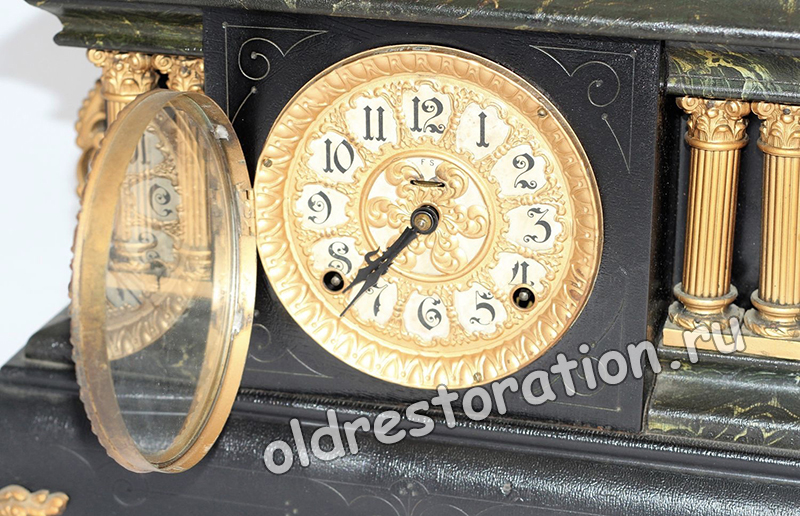 Продать часы стари антикварные где нефтекамск скс ломбард