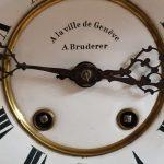 A. Bruderer