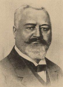 Jakob Kienzle